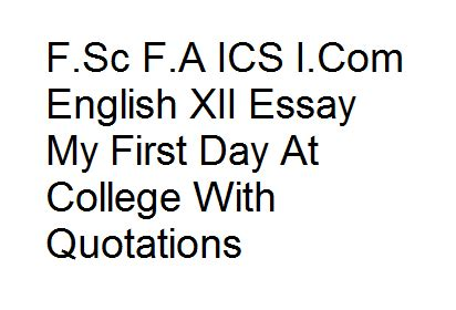 Free Essays on First College Semester Reflection